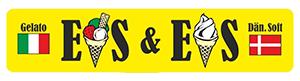 Eis & Eis Berlin Steglitz